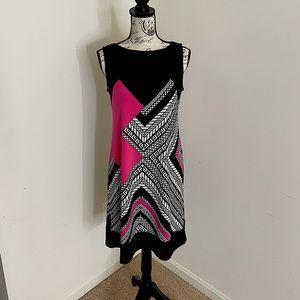 Women's Spring/Summer Dress Worn Once